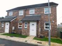 3 bedroom house in Witton Road, Sacriston