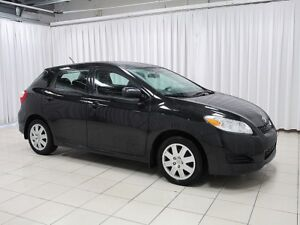 2014 Toyota Matrix 5DR HATCH