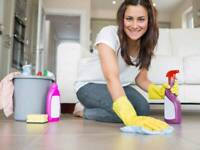 professional East European cleaners! Domestic and office cleaning!