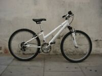 Kids Bike by Ridgeback, 24 inch for Kids 9 Years +, Lightweight, JUST SERVICED/ CHEAP PRICE!!!!!!