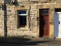 Flat to rent Penicuik.