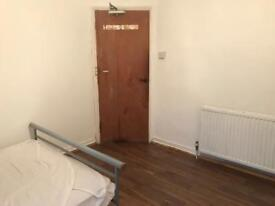 Two double bedroom house for rent