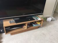TV Stand on Sale