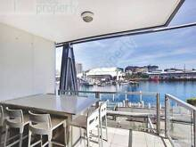 Absolute Waterfront Office Sydney City Inner Sydney Preview