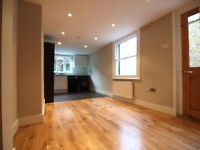 Lovely 4 Double Bedroom House in the Heart of Stoke Newington Close to Dalston, Kingsland Overground
