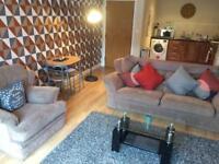 2 bed luxury apartment for rent Newtownabbey Belfast glengormley