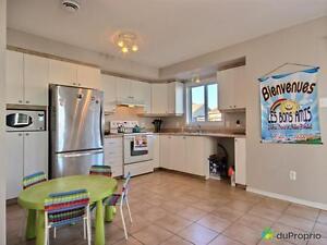 224 900$ - Jumelé à vendre à Gatineau Gatineau Ottawa / Gatineau Area image 6