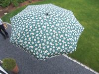 Parasol /Umbrella (large)