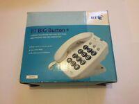 Bt big button +