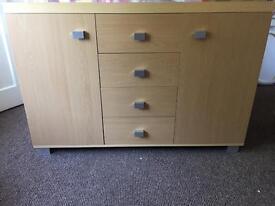 TV Cabinet/Sideboard