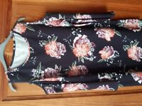 Bundle of ladies clothes. Size 12,/14 REDUCED FROM £60 TO £40