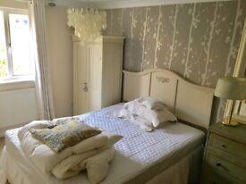 2 bedroom 2 bath luxury apartment