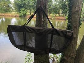 Nash sling