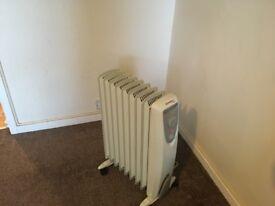 Dimplex Eco Heater