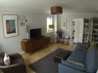 2 bed house *6 month short term let* Manor House, Haringey, Finsbury Park, Green Lanes
