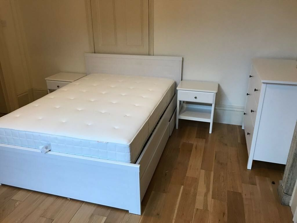 flat pack furniture company. Flat Pack Furniture Assembly - Handyman IKEA, Argos ,John Lewis, White Company, B\u0026Q | In South West London, London Gumtree Company