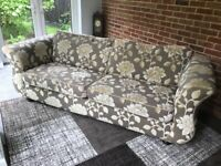 Three Seater Sofa (large)