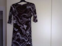 Dresses size 18........ just £3. each..... !