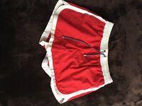 Zara Men's Swim Shorts XL