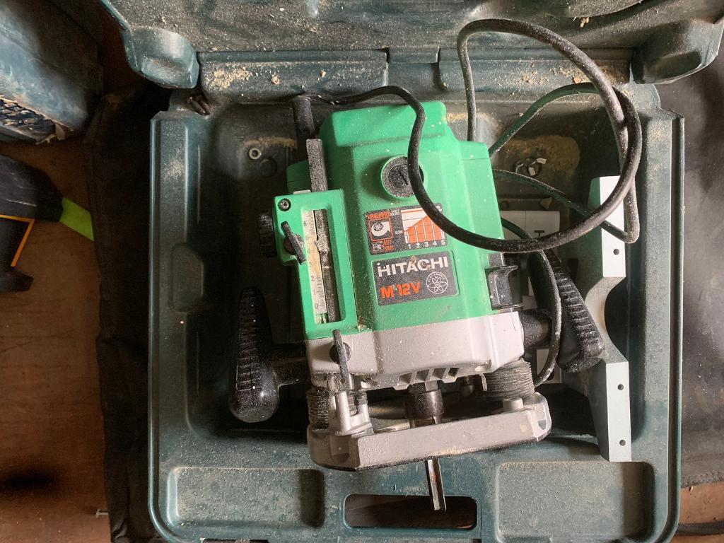 Selection of Dewalt and Marshalltown Tools | in Wimborne, Dorset | Gumtree