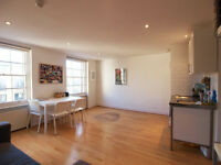 Location Location Liverpool Road N1 Angel one bedroom flat close to Tubes MUST SEE