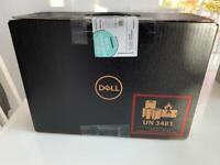 """DellXPS 13 9300 13.4"""" Laptop - Intel® Core™ i7, 1 TB SSD, Silver, 16GB RAM"""