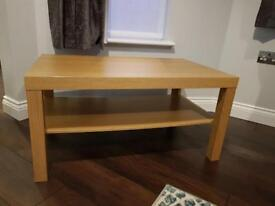 Set of 2 tables from Ikea