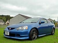 *PRICE DROP/OFFERS* HONDA INTEGRA DC5 TYPE R - evo skyline supra Subaru civic Honda dc2 ep3 fast jdm