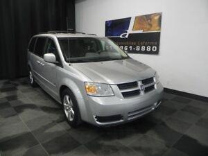 2009 Dodge Grand Caravan SE, STOW'N GO,25 ANNIVERSAIRE