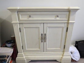 Console Unit *NEW LOWER PRICE*