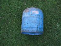 907 / 904 CAMPING GAS BOTTLES