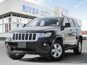 2013 Jeep Grand Cherokee $217 b/w payments are taxes in | Laredo