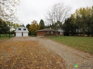 $499,000 - Bungalow for sale in St. Thomas London Ontario image 3