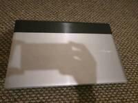 Samsung laptop 4 gb ram 500 gb HDD window 10