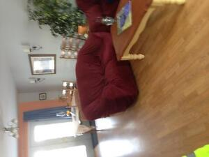 Room to rent in country home Cornwall Ontario image 3