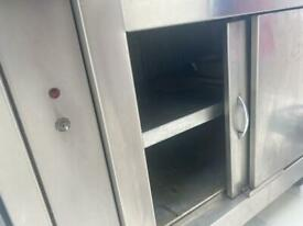 Hot plate foodwarmer commercial hotplates small