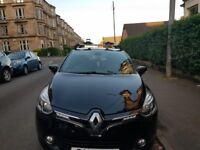 2014 Renault Clio Dynamique 1.2 MediaNav