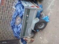 Dayara 106 trailer