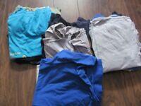 mens tee shirts 15