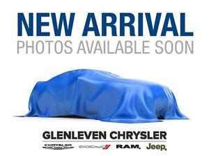 2016 Dodge Grand Caravan Just Arrived..Crew+ | LEATHER | PWR DOO
