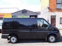 NO VAT! Finance me.. Ford transit swb 100bhp 6 speed gearbox 62 plate.. we have 5 in stock (59)