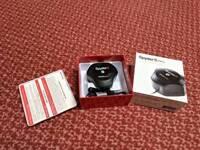 Spyder Pro 5 Monitor color calibration device