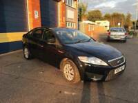 2007 ford Mondeo 2.0 tdci 5 door 12 Months MOT/ 3Mths Parts and Labour warranty