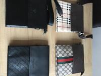 Mens Ladies Unisex Bags