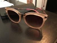 Toms the Adeline Sunglasses