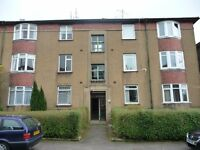 SPACIOUS AND WELL PRESENTED 3 BED FLAT IN GREAT LOCALE