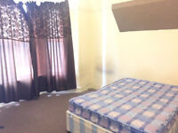 Room to Rent In Seven Kings IG3 8BB===NO DEPOSIT REQUIRED & ALL BILLS INCLUDED ===