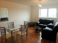1 Bedroom Flat In NW1