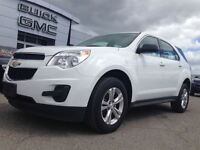 2015 Chevrolet Equinox LS|AWD|A/C/Bluetooth| Oshawa / Durham Region Toronto (GTA) Preview