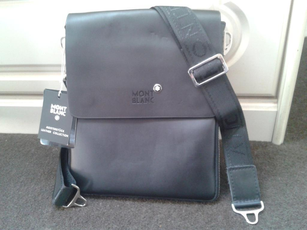 Handbag/Satchel for salein Liskeard, CornwallGumtree - Handbag/Satchel for sale. Never been used. Still with tags on. Excellent condition